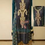 Kosain Kazmi Formal Wear Collection 2013 For Women 0011