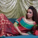La Esperanza Summer Collection 2013 For Women 0013