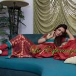 La Esperanza Summer Collection 2013 For Women 0016