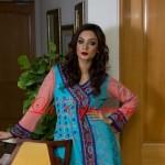 La Esperanza Summer Collection 2013 For Women 0020