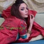 La Esperanza Summer Collection 2013 For Women 003