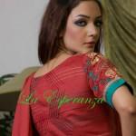 La Esperanza Summer Collection 2013 For Women 006