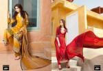 Libas Lawn 2013 Volume 2 by Shariq Textiles