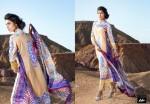 Libas Lawn 2013 Volume 2 by Shariq Textiles 002