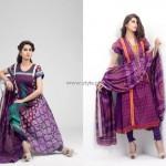 Libas Lawn 2013 Volume 2 by Shariq Textiles 004