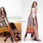 Libas Lawn 2013 Volume 2 by Shariq Textiles 007