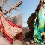 Libas Lawn 2013 Volume 2 by Shariq Textiles 008