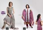 Libas Lawn 2013 Volume 2 by Shariq Textiles 010