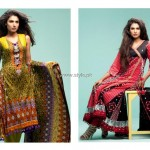 Libas Summer Collection 2013 Volume 3 by Shariq Textiles 002