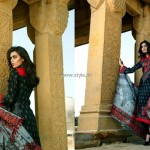 Libas Summer Collection 2013 Volume 3 by Shariq Textiles 003