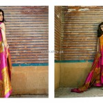 Libas Summer Collection 2013 Volume 3 by Shariq Textiles 004