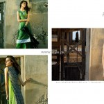 Libas Summer Collection 2013 Volume 3 by Shariq Textiles 008