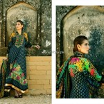 Libas Summer Collection 2013 Volume 3 by Shariq Textiles 012