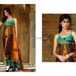 Libas Summer Collection 2013 Volume 3 by Shariq Textiles 014
