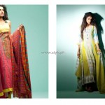 Libas Summer Collection 2013 Volume 3 by Shariq Textiles 015