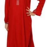 Madiha Khalid Summer Collection 2013 For Women 0010