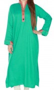 Madiha Khalid Summer Collection 2013 For Women 0011