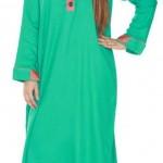 Madiha Khalid Summer Collection 2013 For Women 0011