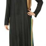 Madiha Khalid Summer Collection 2013 For Women 0014