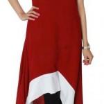 Madiha Khalid Summer Collection 2013 For Women 0016