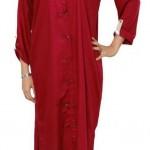 Madiha Khalid Summer Collection 2013 For Women 0017