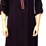 Madiha Khalid Summer Collection 2013 For Women 002