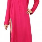 Madiha Khalid Summer Collection 2013 For Women 0020