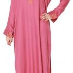 Madiha Khalid Summer Collection 2013 For Women 005
