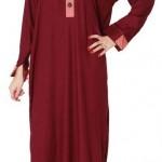 Madiha Khalid Summer Collection 2013 For Women 006
