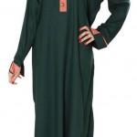 Madiha Khalid Summer Collection 2013 For Women 007