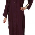 Madiha Khalid Summer Collection 2013 For Women 008