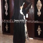 Madiha Noman Party Wear Dresses 2013 For Spring 002