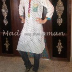 Madiha Noman Spring Collection 2013 For Women 006
