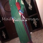 Madiha Noman Spring Collection 2013 For Women 007