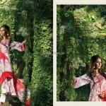 Mahnoush Lawn 2013 Dresses for Girls and Women 004