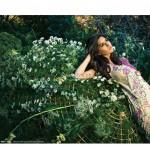 Mahnoush Lawn 2013 Dresses for Girls and Women 010