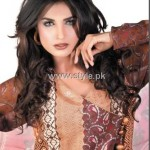 Mallal Designer Lawn 2013 for Women and Girls 009