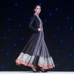 Manish Malhotra Formal Wear Collection 2013 For Women  001