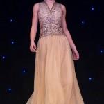Manish Malhotra Formal Wear Collection 2013 For Women  003