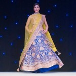Manish Malhotra Formal Wear Collection 2013 For Women  005