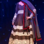 Manish Malhotra Formal Wear Collection 2013 For Women 008