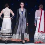 Manish Malhotra Formal Wear Collection 2013 For Women 009