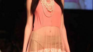 Manish Malhotra Spring Collection 2013 At Lakme Fashion Week 0010