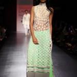 Manish Malhotra Spring Collection 2013 At Lakme Fashion Week 0011