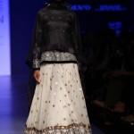 Manish Malhotra Spring Collection 2013 At Lakme Fashion Week 0012