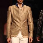 Manish Malhotra Spring Collection 2013 At Lakme Fashion Week 0015