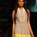 Manish Malhotra Spring Collection 2013 At Lakme Fashion Week 0016