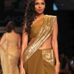 Manish Malhotra Spring Collection 2013 At Lakme Fashion Week 0017