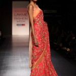 Manish Malhotra Spring Collection 2013 At Lakme Fashion Week 0018