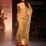 Manish Malhotra Spring Collection 2013 At Lakme Fashion Week 003